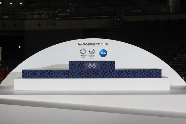 P&G、東京2020オリンピックから見る経営戦略とは。最高位スポンサーが、ビジネスと社会責任の両輪を重視する理由