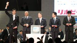 """「5年前のドラフト会議」12球団指名を振り返る。4位で獲れた""""日本最強投手""""、高校時代はベンチ外""""育成の星"""""""