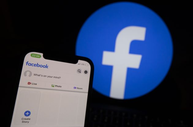 Facebook Finally Reveals What Caused Lengthy Outage Across Its