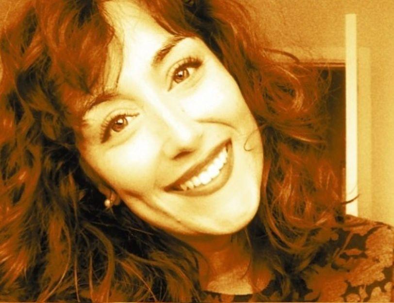 Laura Lodi