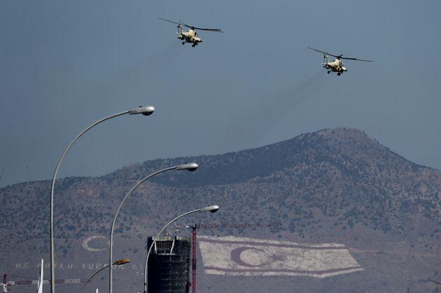 Το Δόγμα του Ενιαίου Αμυντικού Χώρου και η συμμαχία Ελλάδας -