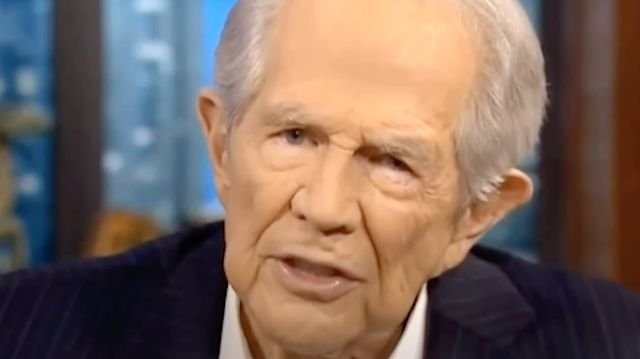 Pat Robertson's '700 Club' Departure Marked With Montage Of His Most Repulsive Comments.jpg