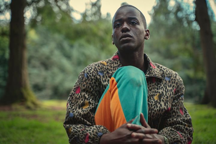 The depth, richness and resilience of the show's Black queer stories truly shine in Season 3.