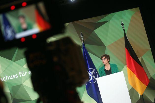 Συμμαχία Ελλάδας - Γαλλίας: Μια σωστή εθνική