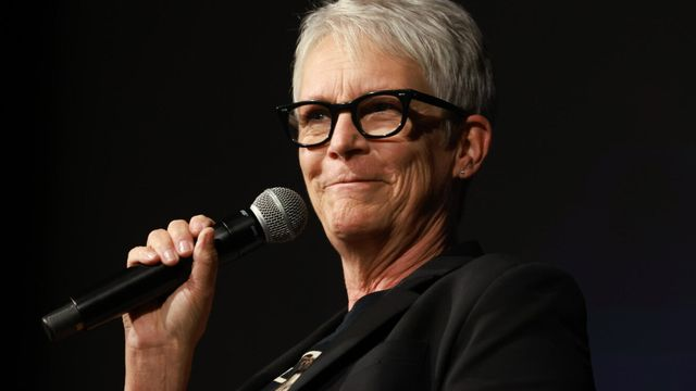 Jamie Lee Curtis Takes Hilariously NSFW Detour About Her Yogurt Commercials.jpg