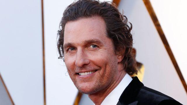 Matthew McConaughey Predicts The Bizarre Way He'll Die.jpg