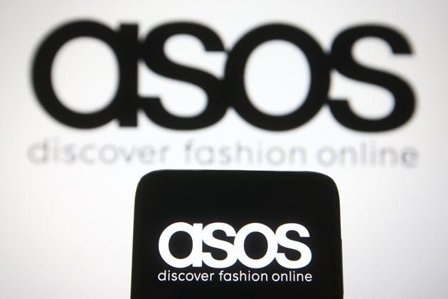 Η Asos παρέχει πλέον άδειες για αποβολές, αμβλώσεις, εξωσωματικές και