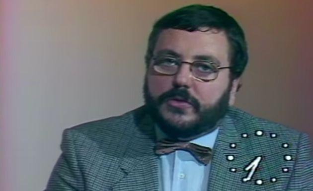 Jean-Daniel Flaysakier est décédé jeudi 7