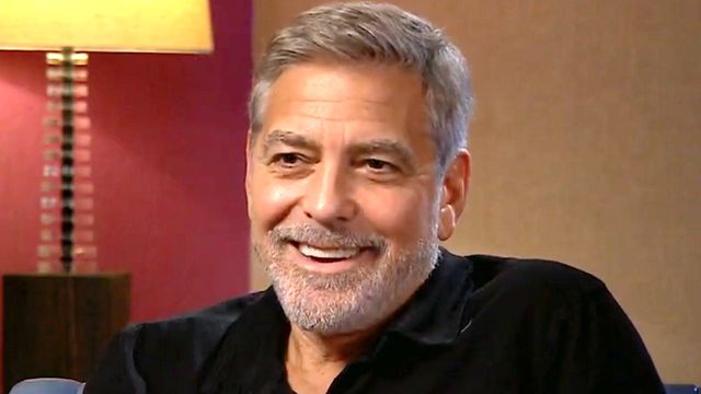 George Clooney Brilliantly Breaks Down Why He Won't Run For Office.jpg