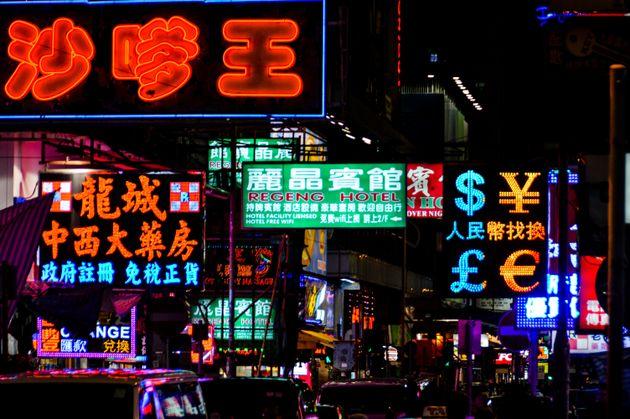 Οι ρίζες του κινεζικού θαύματος – και του σημερινού πολυπολικού