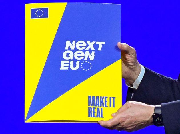 Il futuro d'Europa passa dagli Eurobond (ma guai a chiamarli