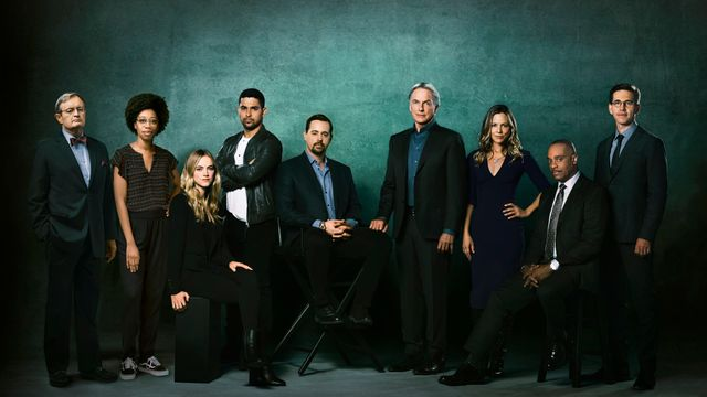 Longtime 'NCIS' Star Exits Show During Episode In Alaska.jpg