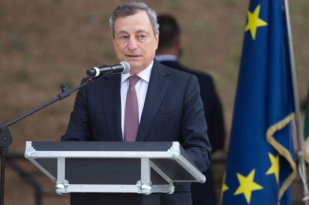 Le dieci prove che diranno se Draghi è uno di