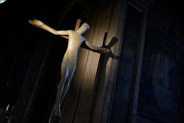 La CEDH déboute des plaignants qui poursuivaient le Vatican pour des actes de pédocriminalité...