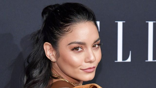 Vanessa Hudgens Reveals Why She Thought She'd Be Married By 25.jpg