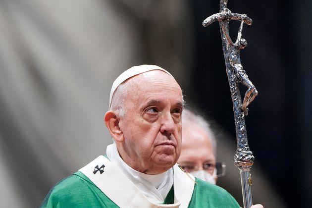 La Cedu vieta di citare in giudizio il Vaticano per la pedofilia: riconosciuta