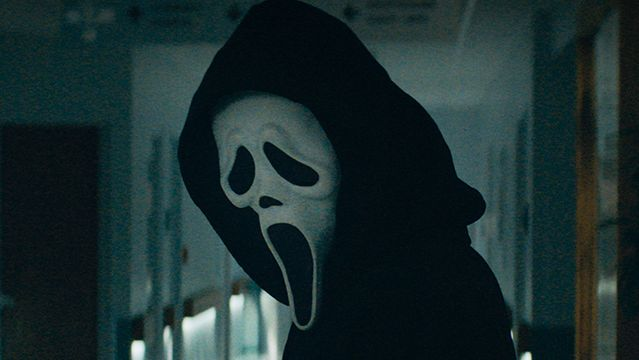 Ghostface Is Back To Terrorize Neve Campbell Once More In New 'Scream' Trailer.jpg