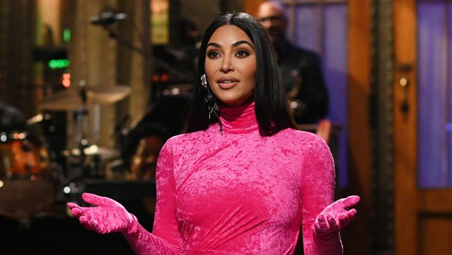 Nicole Brown's Sister Slams Kim Kardashian For 'Distasteful' O.J. Simpson Joke.jpg