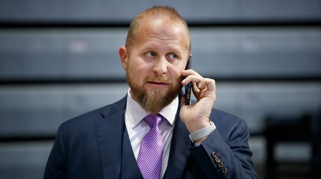 Inside Brad Parscale's New Life In The Heartland.jpg