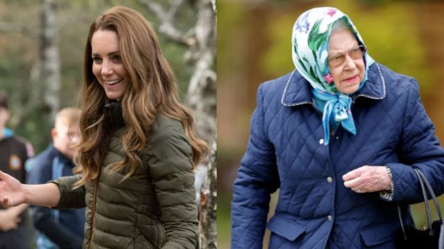 Shop The Royal Trend: The Perfect Quilted Jackets For Fall.jpg