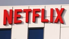 Netflix Reinstates Employee Who Spoke Out Against Dave Chappelle Special