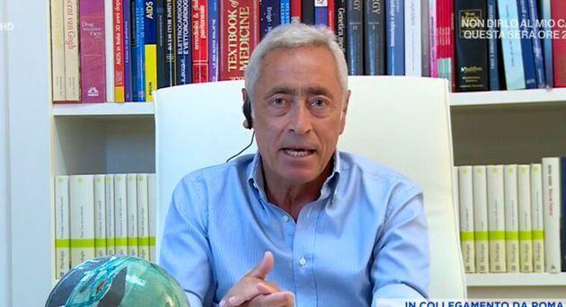 Francesco Le