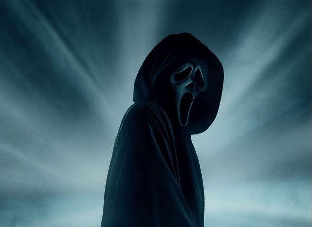 Το «Scream» επιστρέφει με την πέμπτη ταινία και έχει