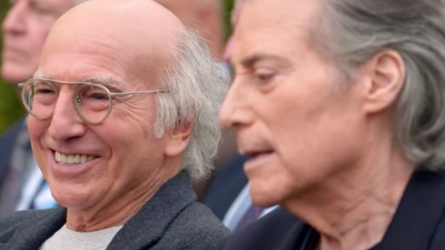 Larry David Mocks Richard Lewis With A Sick One-Liner In New 'Curb' Teaser.jpg