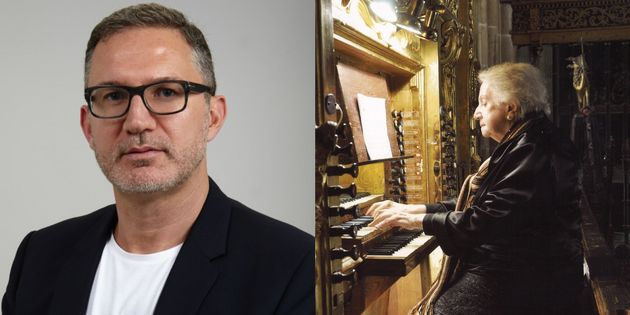 Gabriel Erkoreka y Montserrat Torrent, Premio Nacional de Música