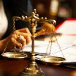 Dix ans de prison confirmés en appel pour une femme qui a tué son conjoint