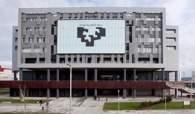 Universidad del País