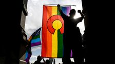 Colorado Will Require Some Health Insurance Plans To Cover Gender-Affirming Care