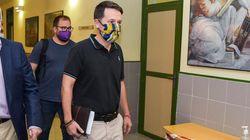 Pablo Iglesias sorprende al hablar así de este líder: