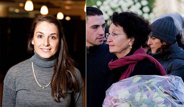La mamma di Valeria Solesin ai terroristi: