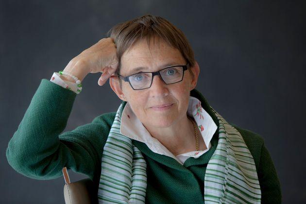 Susanna Tamaro: