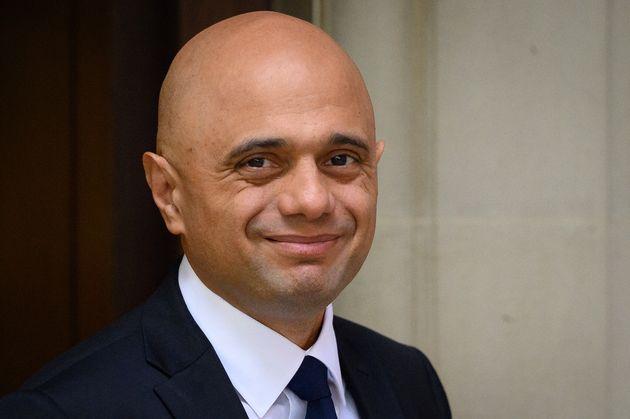 Health secretary Sajid Javid announced that GP surgeries will receive £250million in emergency...
