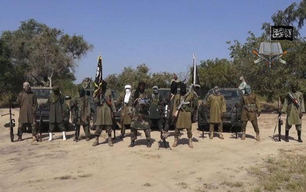 Νεκρός ο ηγέτης του Ισλαμικού Κράτους στη Δυτική