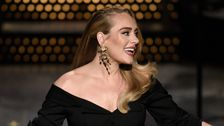 Adele Drops 'Easy On Me,' So Get Ready To Seriously Feel Your Feelings