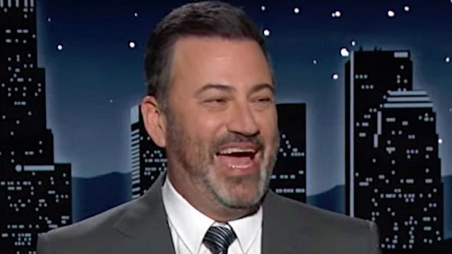 Jimmy Kimmel Can't Stop Laughing At Trump's 'Nutty' New Line Of Attack.jpg