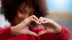 Ce que l'amour peut gagner d'une déconstruction du