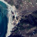 Este punto de Google Maps da la vuelta al mundo: ¿Te das cuenta del