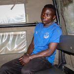 Κένυα: Νεαρός κατά συρροή δολοφόνος ξυλοκοπήθηκε μέχρι