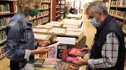 Un juzgado obliga al Ayuntamiento de Castellón a retirar los libros de temas LGTBI de los