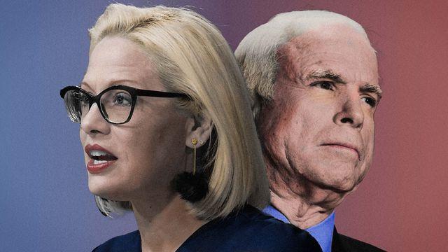 The Imperfect Comparison Of Kyrsten Sinema To John McCain.jpg