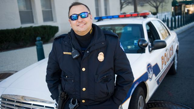 'Just Looking Out!': Capitol Cop Who Warned Rioter To Scrub Facebook Charged By Feds.jpg