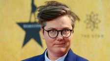 Hannah Gadsby Tells Netflix 'F**k You' For Dragging Her Into Its Dave Chappelle Drama