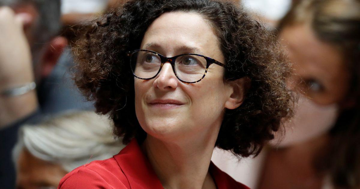 """Emmanuelle Wargon s'explique après ses propos critiqués sur le """"non-sens"""" de la maison individuelle"""