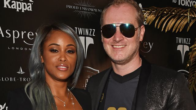 Eve Announces She's Pregnant With First Child.jpg