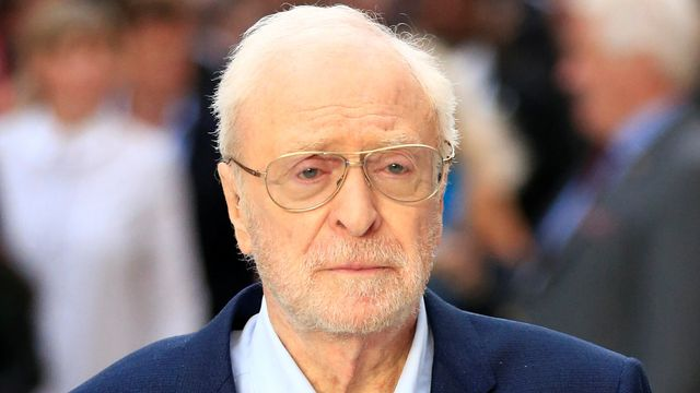 Michael Caine Says 'Best Sellers' Has 'Turned Out To Be What Is My Last Part'.jpg