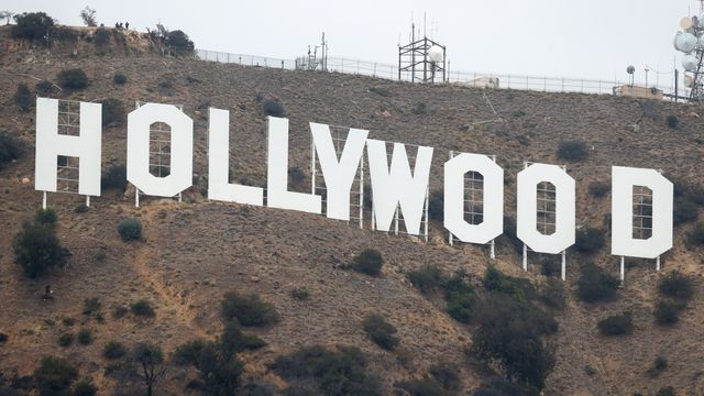 Hollywood Workers Secure Deal With Studios, Likely Averting Strike.jpg